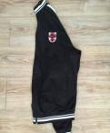 Куртки мужские yierman, кофта Lonsdale, Подпорожье