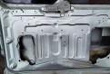 Бу запчасти двигатель lombardini 15ld 400, задняя(5) дверь на RAV4 2005 год
