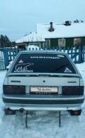 ВАЗ 2114 Samara, 2007, купить машину с пробегом до 100000, Луга