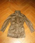 Горнолыжная одежда frencys, финский плащ - куртка premoda, Санкт-Петербург