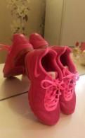 Кроссовки adidas zx flux adv tech, кроссовки Nike