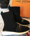 Хорошая обувь на зиму, обувь