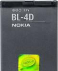 Акб Nokia BL-4D, Санкт-Петербург