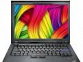 Ноутбук для интернета Lenovo ThinkPad T400, Гатчина