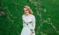 Леггинсы nike женские купить, свадебное платье Tatiana Kaplun