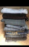 Каталог одежды больших размеров германии, джинсы