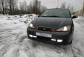 Продажа мерседес мл 320, ford Focus, 2000