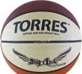 "Мяч баскетбольный ""torres Slam"" арт. B00065, р.5, Санкт-Петербург"