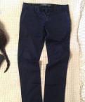 Женский деловой костюм с юбкой, джинсы штаны Stone Island, Санкт-Петербург
