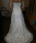 Свадебное платье, женский трикотаж российского производства розница, Волосово