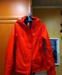 Куртка для сноуборда oarley +брюки, фланелевая рубашка в клетку женская