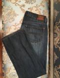 Куртки мужские берлога, джинсы Gant оригинал, Санкт-Петербург