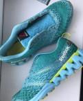Mansfield обувь цена, кроссовки Reebok