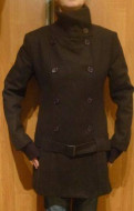 Купить свадебное платье недорого каталог с ценами, пальто демисезон Италия, Приозерск