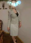 Костюм: пиджак и юбка, штаны спортивные адидас дисконт