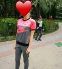 Кофта пума мужская, спортивный костюм Nike, Санкт-Петербург