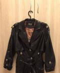 Женская одежда gant интернет магазин, куртка, р. 46-48