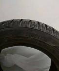 Шины на форд мондео, зимняя шина