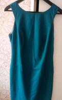 Одежда и обувь некст, новое платье Calista