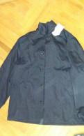 Пиджак мужской купить дешево, костюм сварщика