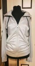 Штаны для беременных зимние цена, спортивный костюм