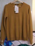Интернет магазин одежды shell, свитер Uniqlo