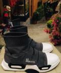 Кроссовки-носки новые, футбольные кроссовки nike и adidas, Санкт-Петербург