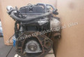 Аккумулятор на тойота королла 2007 1.6, мотор J3 на KIA bongo. 2.9л. 123л. с