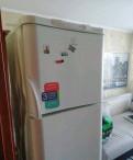 Холодильник, Гатчина