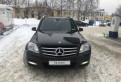 Mercedes-Benz GLK-класс, 2010, бу авто в россии рено сценик rx4