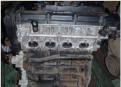 Двигатель Hyundai Tucson, двигатель ауди 2.0 tfsi 211 л.с