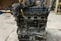 Двигатель Kia Sorento, запчасти для nissan teana