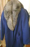 Модели женской одежды из льна, пальто