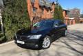 BMW 7 серия, 2012, daewoo nexia 1.6 цена