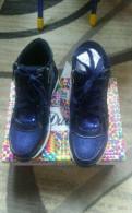 Новые кроссовки, шанель новая коллекция обуви, Санкт-Петербург