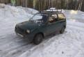 Купить мерседес е200 купе новый, вАЗ 1111 Ока, 2003