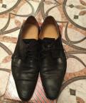 Ботинки модельные tervolina, купить мужские босоножки тимберленд, Санкт-Петербург