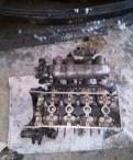 Коробки передач для уаз патриот мкпп 6 ступка, головка