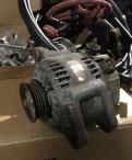 Двигатель lifan diesel 188fd d25, генератор toyota, Санкт-Петербург