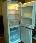 Холодильник Indesit, Кузнечное