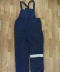 Мужские футболки dkny, рабочие брюки, Приозерск