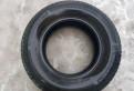 Шины на ниву шевроле летние, шины Michelin 265/65 R17