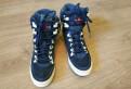 Кроссовки adidas, купить кроссовки найк аир макс плюс со скидкой 46 размер