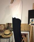 Блузка и рубашки, нижнее женское белье цена