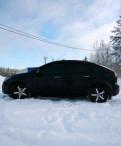 Ford Focus, 2010, ford focus б у купить, Приморск