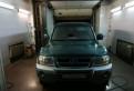 Форд фокус 2 рестайлинг 1.6 115 л.с седан комплектация, mitsubishi Pajero, 2002