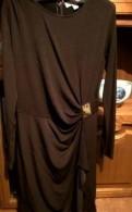 Платье MK, спортивный костюм купить женский адидас