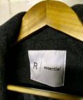 Пальто, женские макси юбки размер