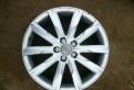 Колесные диски ява 638, диски R 19 Audi, Коммунар