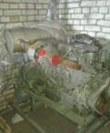 Трансмиссия трактора т 40ам раздаточная коробка, двигатель isuzu 6HK1 для Hitachi ZX330